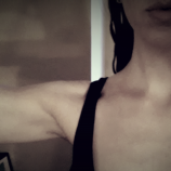 Monday's Workout: Shoulders & Abs – 7/29/13