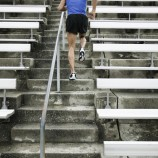 Has Your Muscle Gain or Weight Loss Plateaued?
