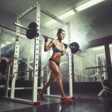Monday Madness: Leg Workout and Motivation